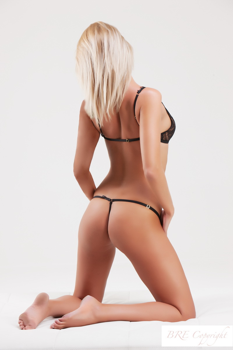 Emma & Chloe have arrived in AdelaideAvailable till Saturday 8th April