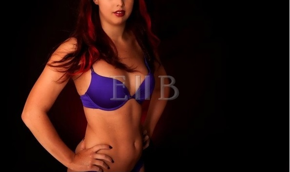 hookers online lady escorts Sydney