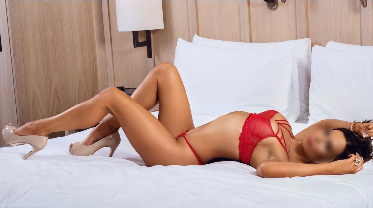 Natalie is extending her tour in Sydney !! Until 20th March