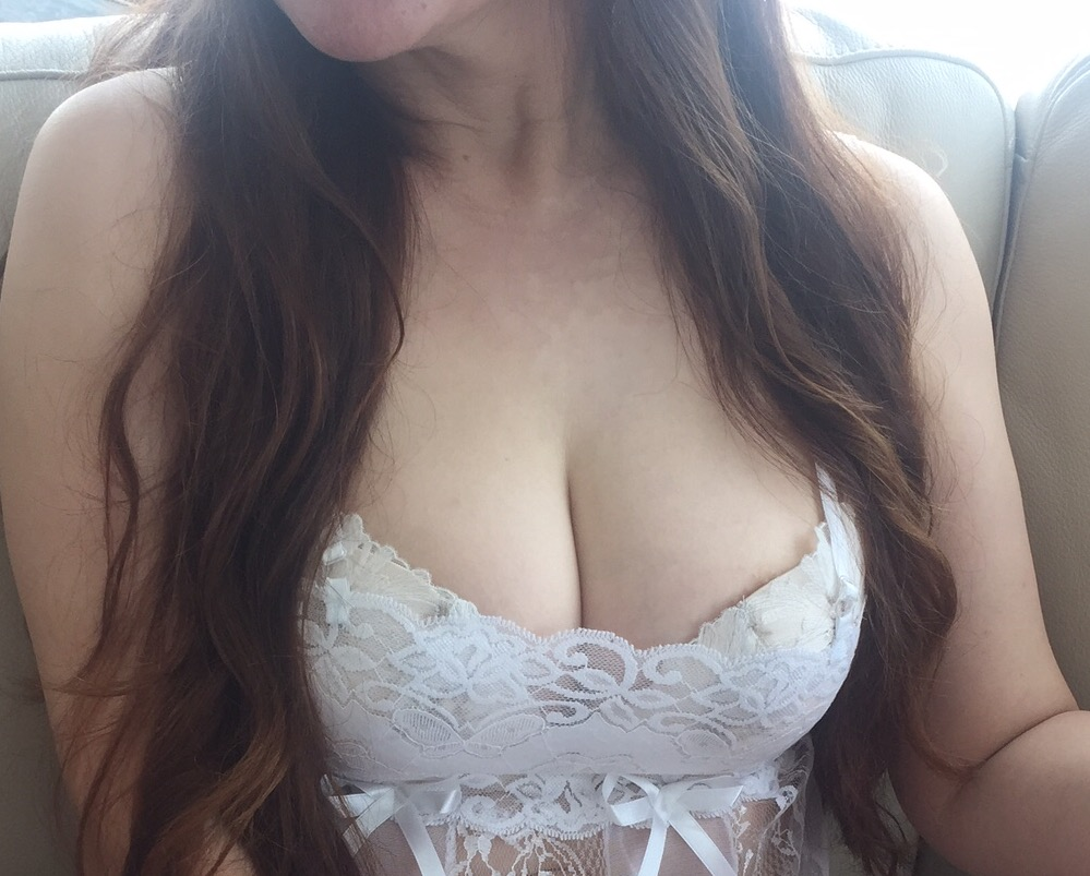 private escort nsw back pages escorts