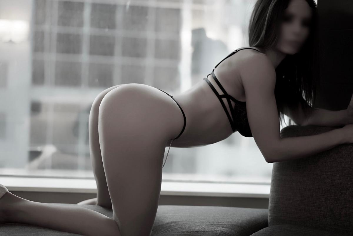 Natalie is back in Sydney!I'm back from holiday and ready for some fun