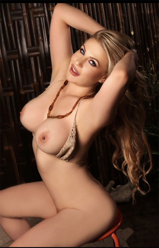 Howdy Canberra I'm in town next week! 27th & 28th July