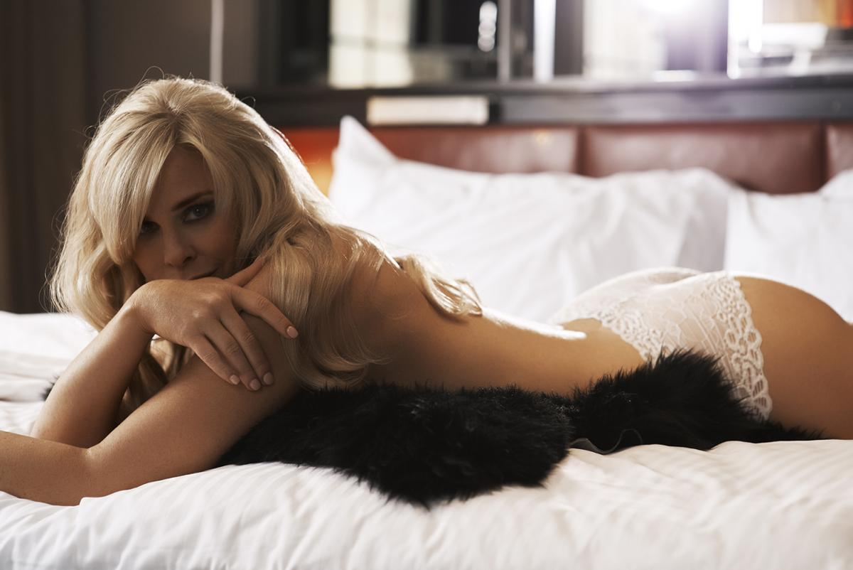 SPECIAL OFFER FOR 1 DAYS ONLY. I'M NEW TO PPLANET!!