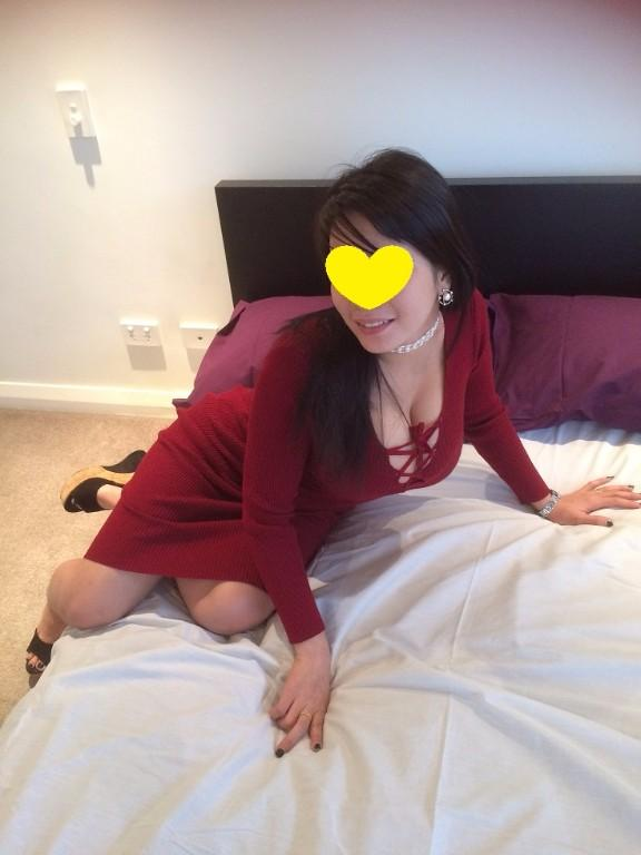 without strings attached escort forum Perth