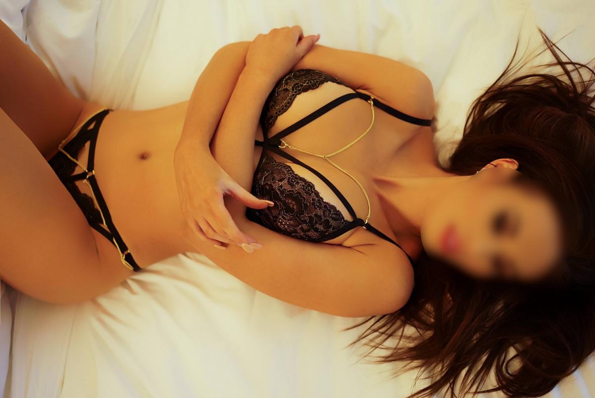 Natalie is touring Melbourne 2 days in September