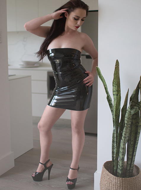 New to Atlantic - Kinky Pocket Rocket Dani GFE, PSE and Kink - Dani is very open minded & loves to get into mischief!