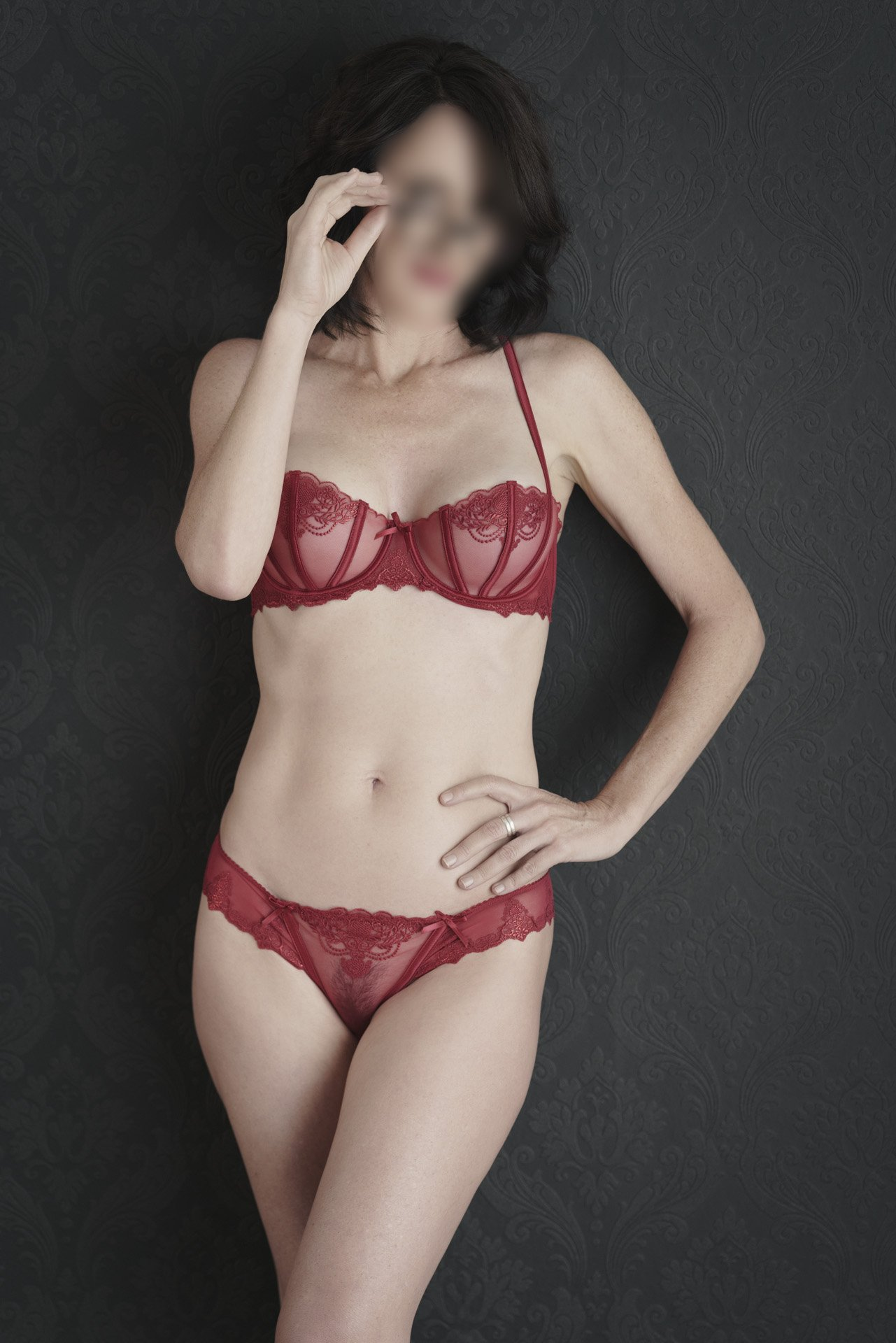 Ruby In Canberra Tour 9 - 11 May - Last Time Till October