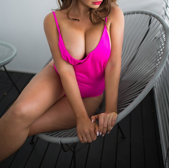 Sydney escorts ready to see you