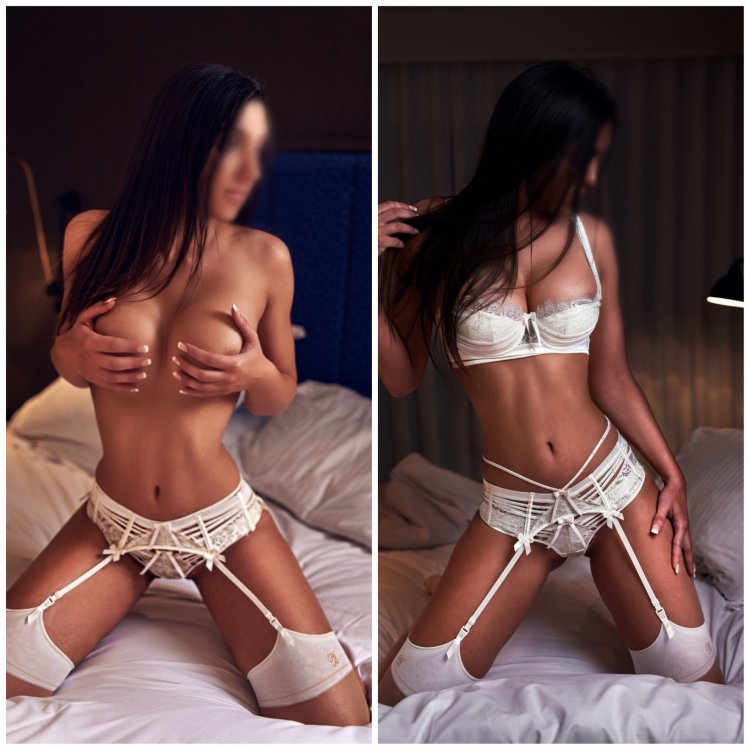 **Canberra** Im Here for Next 3 Days! Special One Time Offer Available ;)