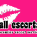All Escorts