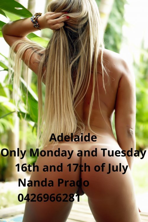 bubble butt Brazilian Escort Adelaide