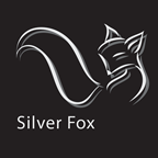 Silver Fox Massage