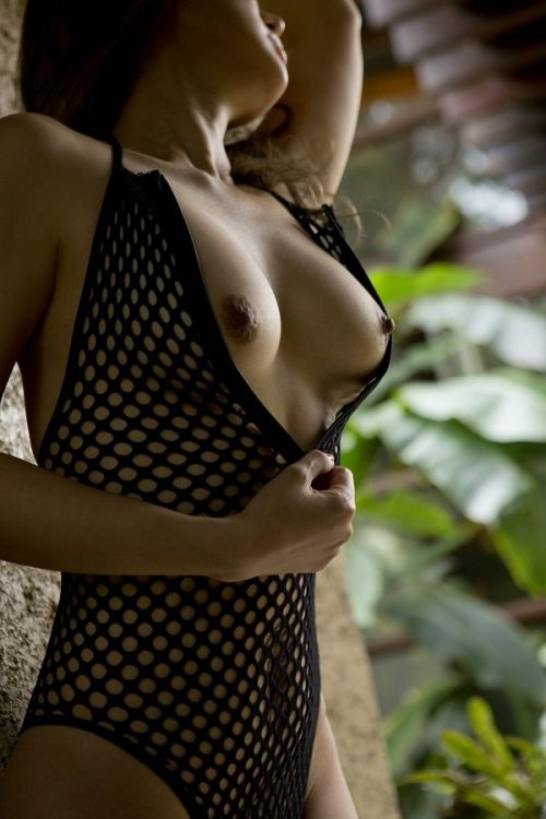 Mina in Adelaide - Adelaide Escorts