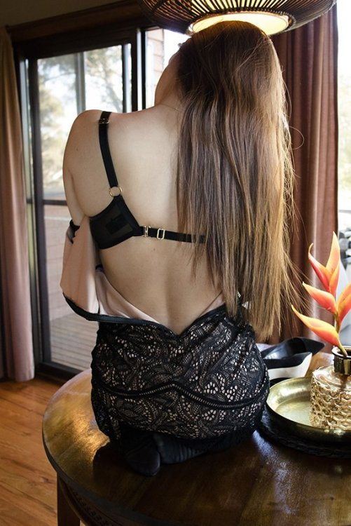 Brisbane/ Gold Coast Special July  Queenie Pearl Escort