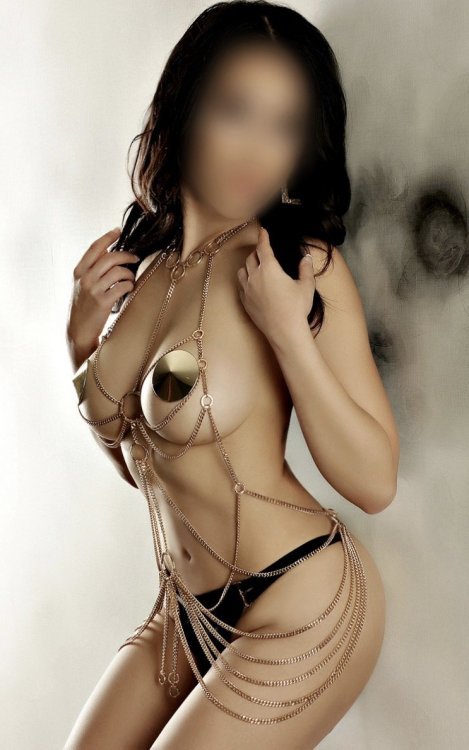 Sexy Asian Babe Melbourne - Punter Planet