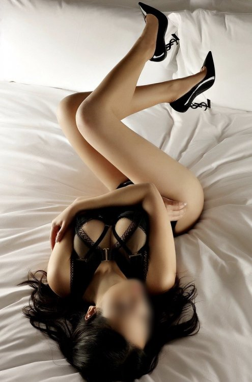 Find Asian Escorts in Melbourne