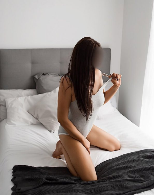 Miss Zoey escort also available in Gold Coast
