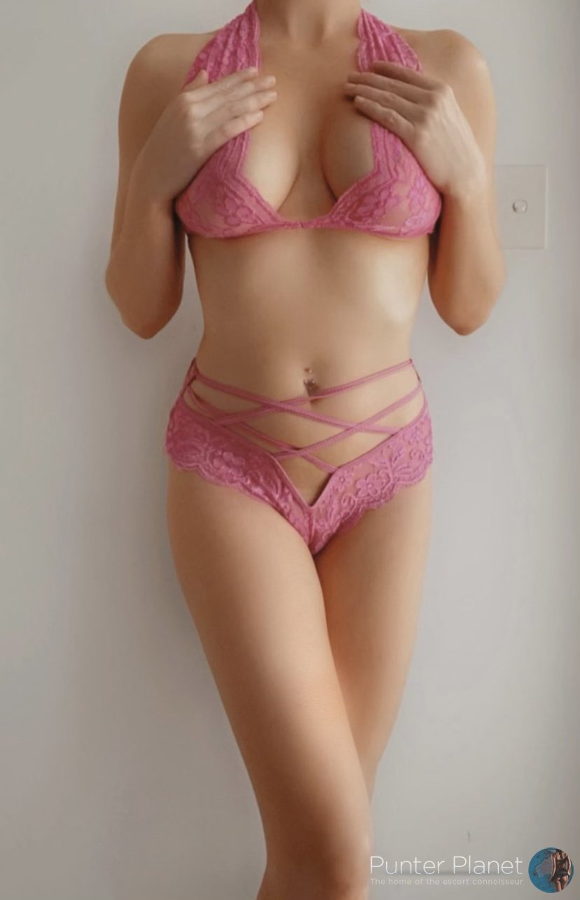 Beautiful Brooklyn is touring Sydney 24th - 27th Feb