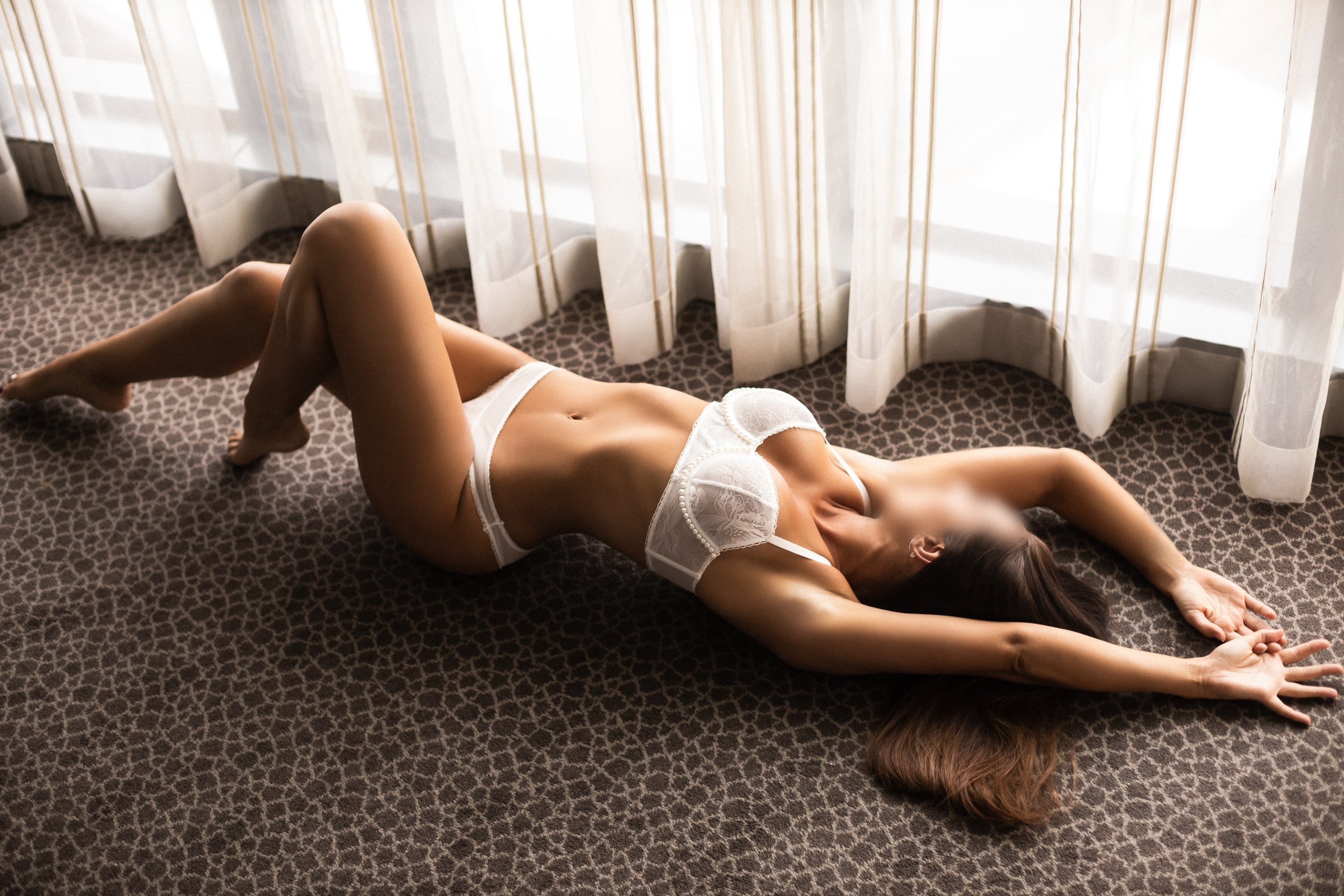 Bedroom Eyes Rachel available in Sydney and Wollongong.