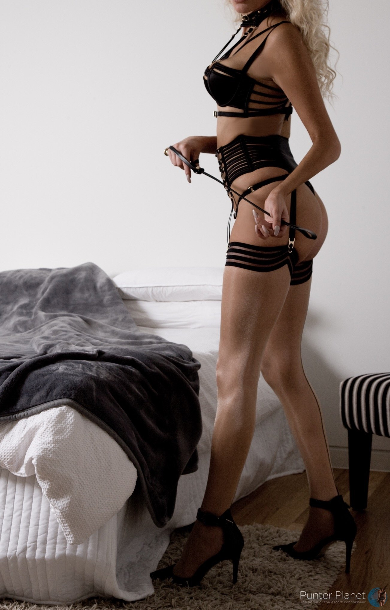 Heidi is our blonde, fit and beach side girl! She's one of mature escorts, 36, a size 8 and a great sense of humour.
